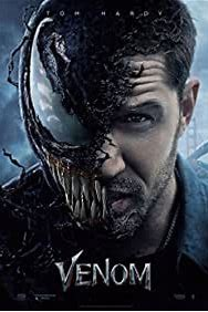 VENOM:Let there be carnage