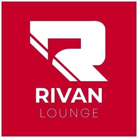 Rivan Lounge