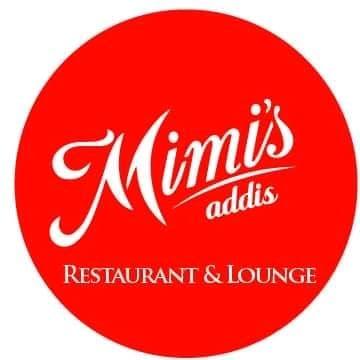 Mimi's Addis