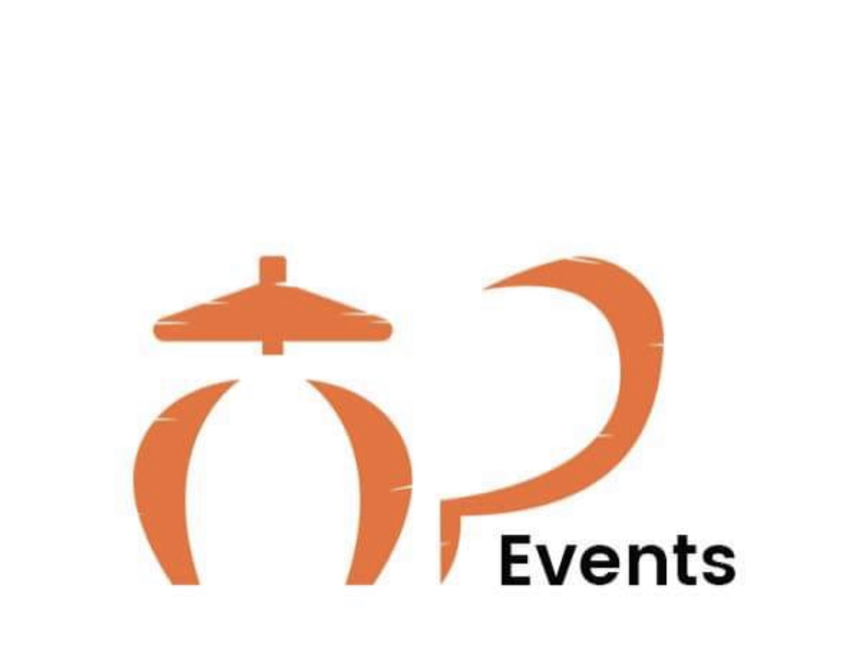 Shega events and promotion