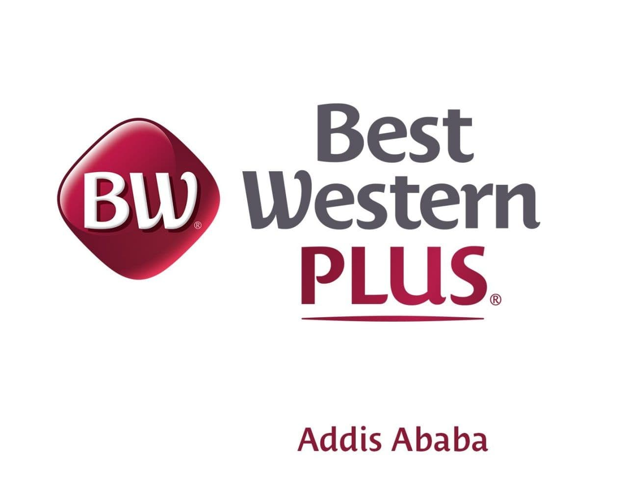 Best Western Plus Addis Ababa