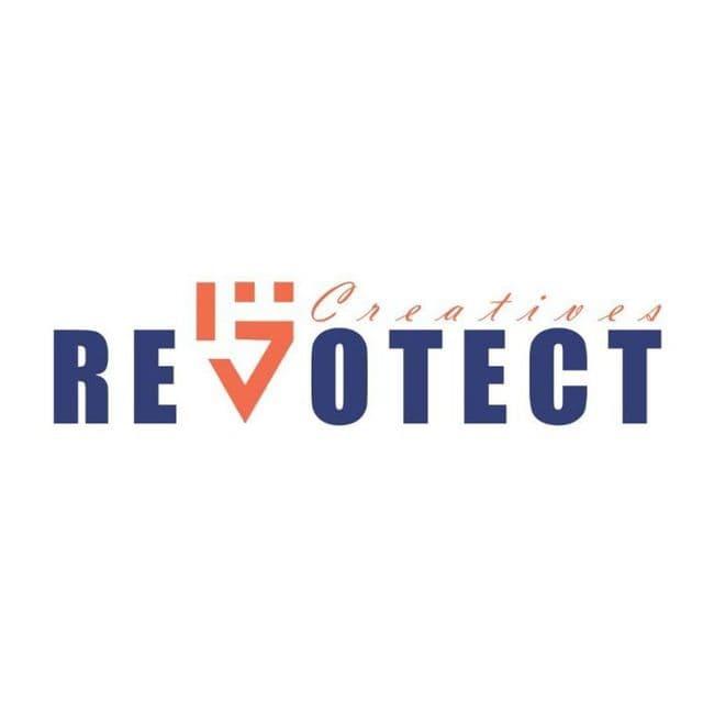 Revotect Creatives