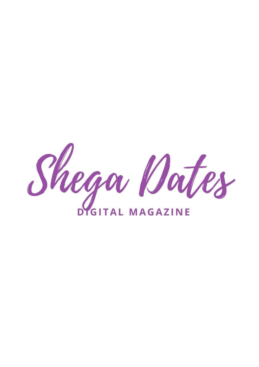 Shega Dates