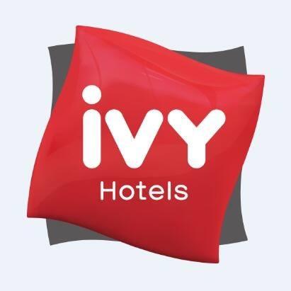 IVY Hotels
